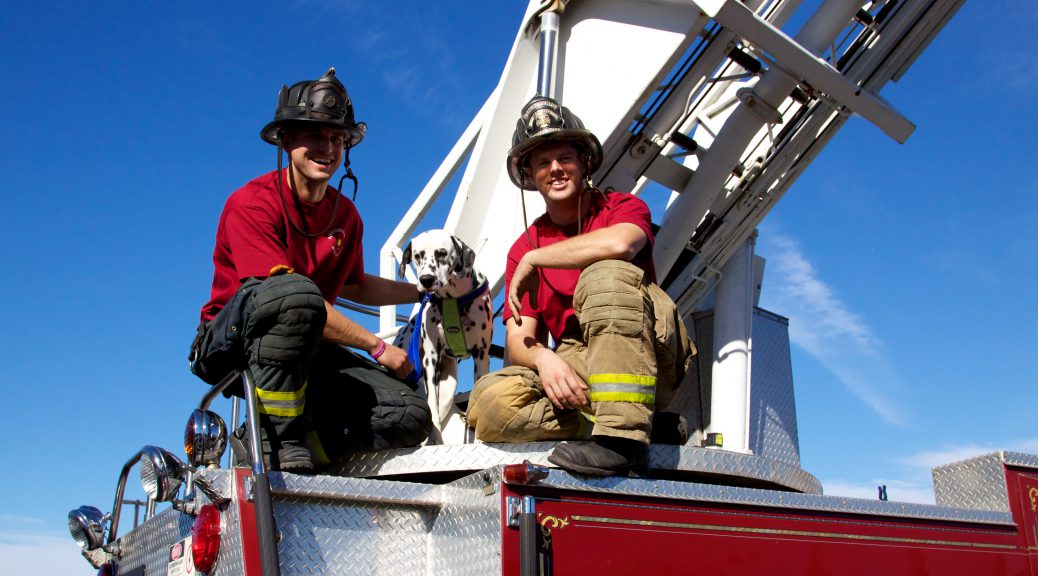 Getting Involved with FFBi means friends, fun and making a difference.